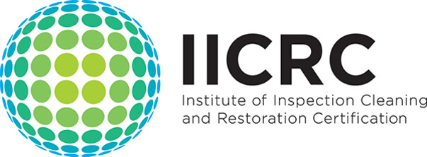 Upcoming IICRC Courses