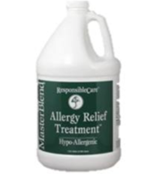 MasterBlend Allergy Relief