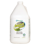 Benefect Impact Carpet Cleaner