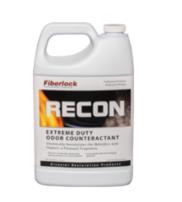 Recon - Extreme Duty Odour Counteractant
