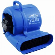 Dry Air Technology - Tempest Air Mover