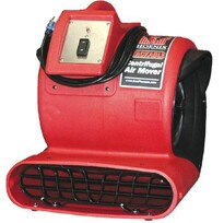 Phoenix Stackable CAM Air Mover