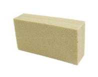 Chemical Sponge USA