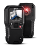 FLIR MR160 Moisture Meter with IGM™