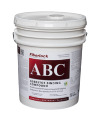 ABC Asbestos Encapsulant/Sealant