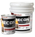 Recon - Smoke Odour Sealer