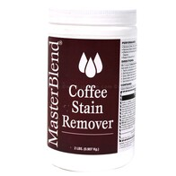 MasterBlend Coffee Stain Remover
