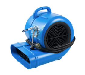 Tempest Air Mover