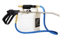 HydroForce PRO Injection Sprayer (AS08)