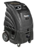 ProForce Portable Extractor 300 PSI (12 Gal)