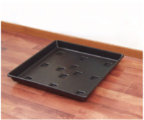 Protect‐It Dehumidifier Tray