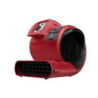 Phoenix Stackable Centrifugal Airmover