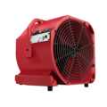 Focus™ Axial Air Mover