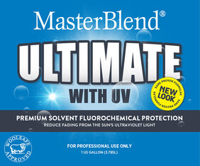 MasterBlend ULTIMATE with UV 1 Gal Jug