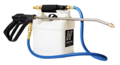 HydroForce REVOLUTION Injection Sprayer