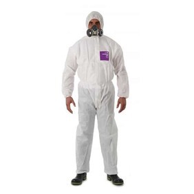 Alphatec 1500 Type 5/6 Coverall