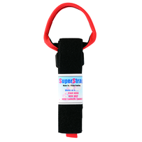 Hydro Force Superstrap Multi Purpose Strap