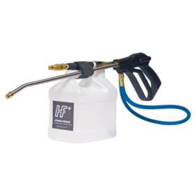 Hydro-Force™ PLUS Injection Sprayer