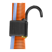 HydroForce Hose Hook